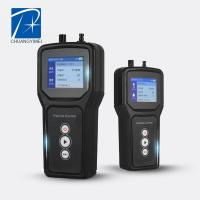 Buy cheap Hot selling new product latest laser particle counter from wholesalers