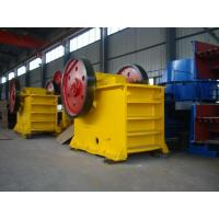 Buy cheap Small Portable Stone Mobile Jaw Crusher Plant for Sale from wholesalers