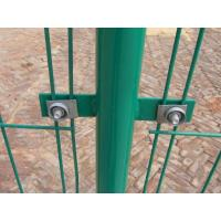 Buy cheap FIELD FENCE (MANUFACTURE) from wholesalers