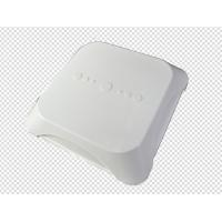 USB 18m Impinj R2000 Long Range RFID Reader , RFID Desktop Reader