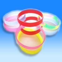 high quality silicone bracelets