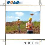 Buy cheap Best Meterial External Antenna Glonass GPS Tracker from wholesalers