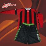 Buy cheap Club Soccer Jersey, Club soccer uniform, soccer kits , team soccer wear from wholesalers