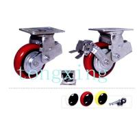 Buy cheap Shock Absorber Caster A from wholesalers