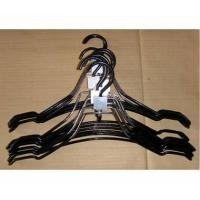 Buy cheap Metal Hanger from wholesalers