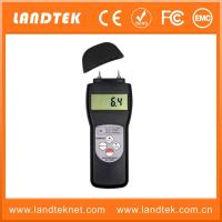 Buy cheap Wood Moisture Meter(Pin type) MC-7825P(new) from wholesalers