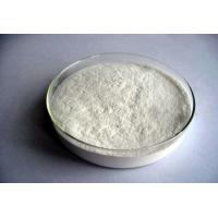 Buy cheap Hot sale cheap Hydroxyethyl Cellulose for coating/paint HEC/CMC/HPMC from wholesalers