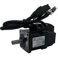 50 watt power cnc ac servo motor high torque servo motor for High speed servo motor
