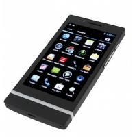 Buy cheap Android 4.0 MTK6575 4 Inch Capacitive Touchscreen product