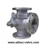 Buy cheap ball valve, gate valve, check valve, globe valve , plug valve ,butterfly valve, gate vlave from wholesalers