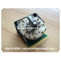 Buy cheap 100% ORIGINAL ,For O K I 4410 printer head from wholesalers