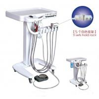 Buy cheap Mobile Dental Unit/ Trolley(no compressor) MDP-05 from wholesalers