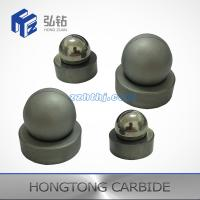 Buy cheap Tungsten carbide valve steam stellite V11-175 V11-225 V11-250 API 11 AX standard from wholesalers