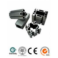 Buy cheap Exported to South Africa 6063 Aluminium Profiles for Assembly Lines from wholesalers