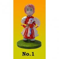Buy cheap Resin gifts,figurine,polyresin crafts,promotion gifts,souvenir from wholesalers