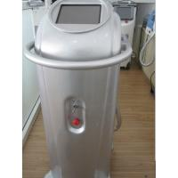 Buy cheap 430nm E-Light Hair Removel Beauty Treatment Machine For Remove Acne from wholesalers
