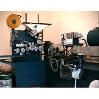 Buy cheap MOLINS MARK 8 CIGARETTE MAKING MACHINE PLUS ASSEMBLING MACHINE product