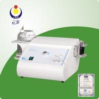 Buy cheap (CE/factory) IHSPA7.0 diamond tipped dermabrasion from wholesalers
