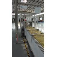 BusbarFabricationMachine CNC Busbar Machine For Busbar Wrapping / Cutting Automatically