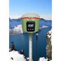 Buy cheap China Brand New FOIF RTK GNSS GPS A60 from wholesalers