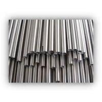 Buy cheap Professional Cold Rolled Tantalum Capillary Tubing ASTM B 52198 GB/T 81821987 from wholesalers