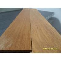 Buy cheap Hardwood Floor (BT-C-XXIII) product