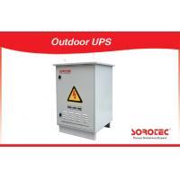 Outdoor UPS 1-10KVA