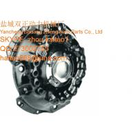 Buy cheap Ford New Holland tractor part information for VPG1023 Clutch cover assembly product
