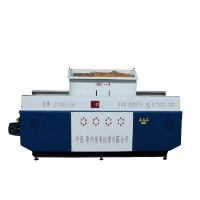 Buy cheap CE 14kw 3800rpm Wood Shaving Mill For Animal Bedding from wholesalers