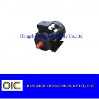 Buy cheap YD Series Pole-Changing Multi-Speed Three-Phase Asynchronous Electric Motor product