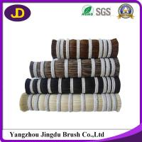 Buy cheap High Quality Horse Hair Sale Horse Hair Tail For Brush from wholesalers