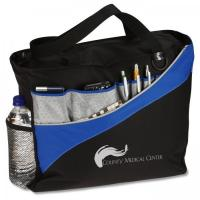 Buy cheap Multi-Function Business Tote from wholesalers