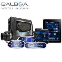 Buy cheap Balboa hot tub spa control system from wholesalers