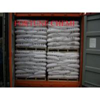 Leading Supplier Trisodium Phosphate 98%min