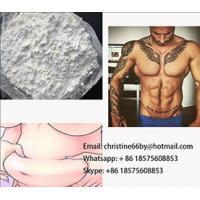 Buy cheap White Powder Pharmaceutical Testosterone Enanthate Steroid Test Enanthate / Testostero E from Wholesalers
