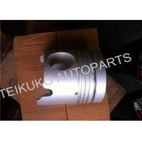 Buy cheap Construction Machinery Piston Engine Components 6D105 6136-31-2012 from wholesalers