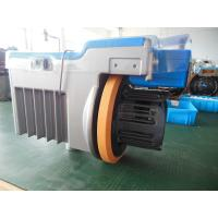 Buy cheap ROJ super elf Weft Feeder Accumulator System for Water Jet Looms from wholesalers