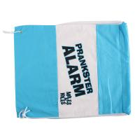 Buy cheap Promotional Gifts Polyester Shopping Bag , Personalized Drawstring Bags For Women from wholesalers