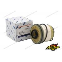 Buy cheap High Efficiency Car Accessory Fuel Filter OEM AB39-9176-AC For Ford Ranger product