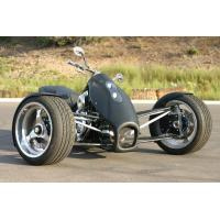 Buy cheap China Trike02 from wholesalers