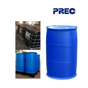 Buy cheap Low VOC Ethyl Acetoacetate Ester Polymerizes Acetoacetic Acid product