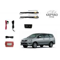 Buy cheap Toyota Innova Power Tailgate Lift Kits in auto aftermarket , Power Lift-Gate from wholesalers
