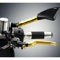 Buy cheap Bar End Mirror (BEM006) from wholesalers