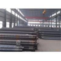 China Carbon Steel Smls Pipe Schedule 40 API 5L seamless steel pipe on sale