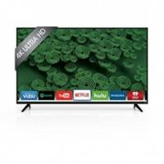 Buy cheap VIZIO D65u-D2 65 Class 4K Ultra HD 2160p 120Hz LED Smart HDTV from wholesalers