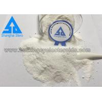 Buy cheap CAS 171596-29-5 Safest Anabolic Steroid For Male Enhancement Tadalafil Cialis product