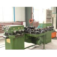 Buy cheap Hot Rolled Membrane Panel Production Line Flat Bar Finishing Machine from wholesalers