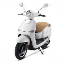 Buy cheap Popular Electric Bike Moped Scooter Motor Max Power 60V 3000W For Adult from wholesalers