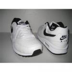 Buy cheap Wholesale Air Max,Shox,Cheap Jordan,Size 15 Jordan,Jordan 6 Rings from wholesalers