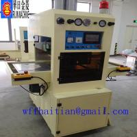 Buy cheap RF Heat Sealing Machine,RF Welders from wholesalers